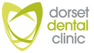 Dorset Dental Clinic logo